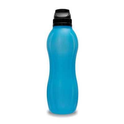 tecniq - Garrafa Sport Squeeze