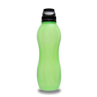 Garrafa Sport Squeeze - Tecniq