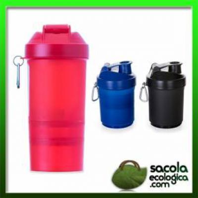 Aqui na Sacola Ecológica o seu produto com alta qualidade para que você desfrute de um brinde exclusivo da sua empresa. Confira nossos produtos e soli... - Sacola Ecológica.COM