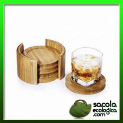sacola-ecologica-com - Brindes Diferenciados para Bar