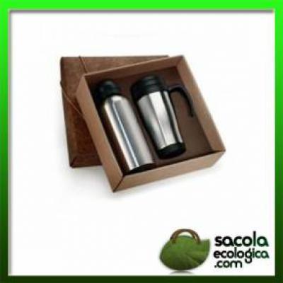 - Aqui na Sacola Ecologica.com você encontra todo o tipo de produto para brindes, com o melhor preço e qualidade do mercado. Confira nossos produtos! po...