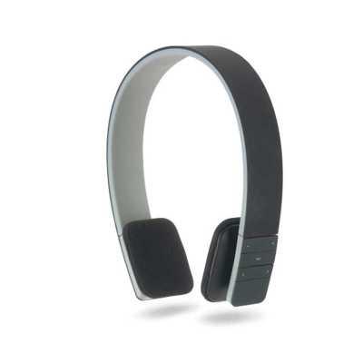 Fone de ouvido personalizado - Italy Brindes