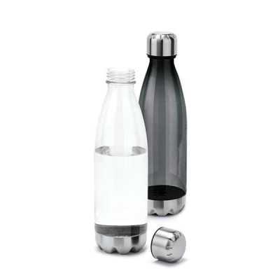 Squeeze personalizado - Italy Brindes