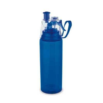 italy-brindes - Squeeze personalizado