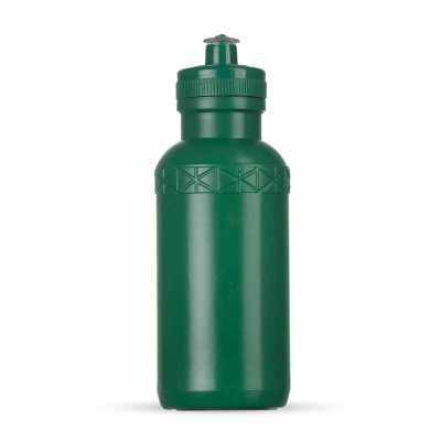 Clek Promocional - Squeeze Plastico personalizado