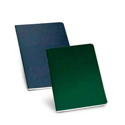 brinde-forte - Caderno cartão
