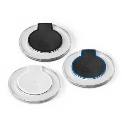 brinde-forte - Carregador wireless
