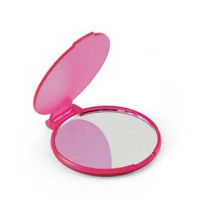 brinde-forte - Espelho de maquiagem
