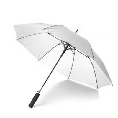 brinde-forte - Guarda-chuva