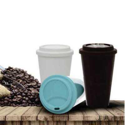 smr-brindes - Copo Buck Para Café