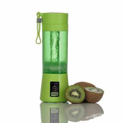 smr-brindes - Mini Liquidificador Smart 380ml