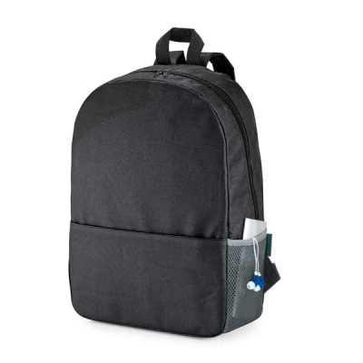 Mochila para notebook S-92288 HEXA - SMR BRINDES