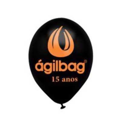 esp-brindes - Balões personalizados