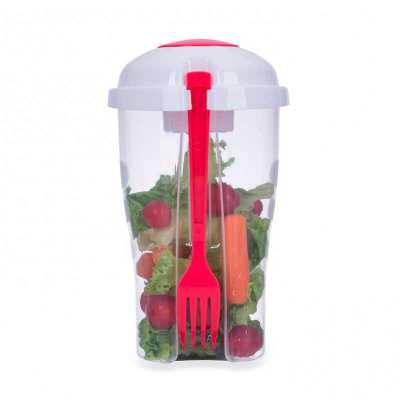 markhabrasil-brindes-personalizados - Copo de salada