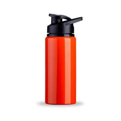 markhabrasil-brindes-personalizados - Squeeze alumínio de 600ml