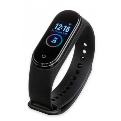 Smartwatch M4 14298