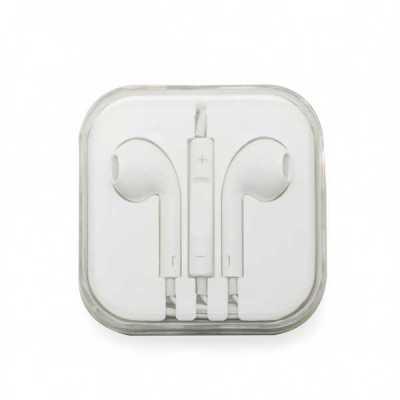 utc-brindes - Fone de ouvido personalizado