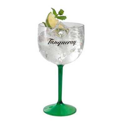 utc-brindes - Taça Gin