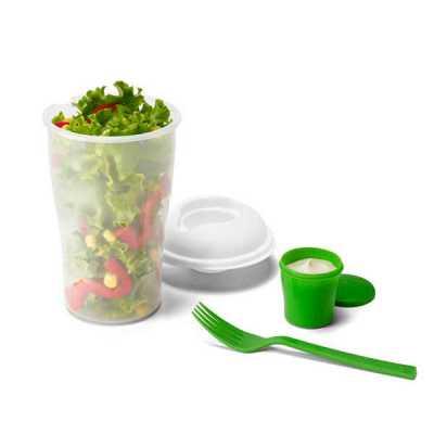 Copo PP para salada