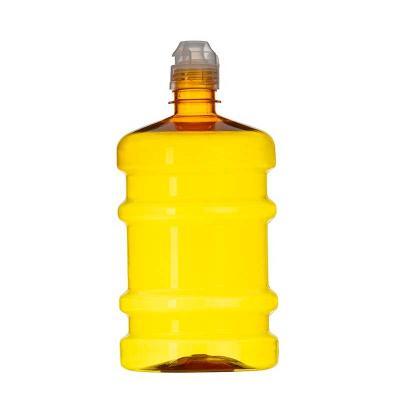 Garrafa Galão Promocional 1 litro