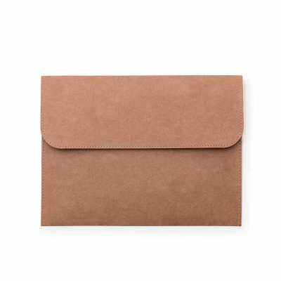 Pasta envelope ecológica