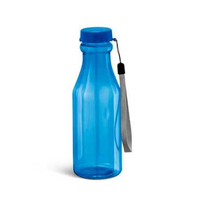 Garrafa Squeeze 510 ml