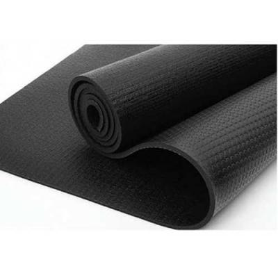 Tapete Promocional de Exercício Yoga 2,00 x 60 cm - 5mm, Produzido em PVC de alta qualidade e com...
