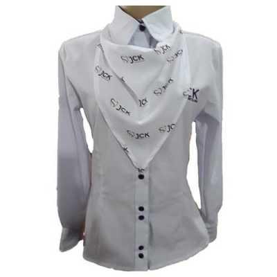 Camisa Feminina Personalizada
