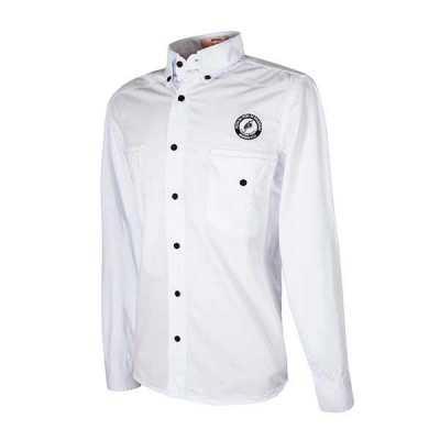 Camisa Masculina Personalizada - Brindes Total