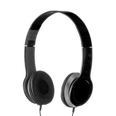 fc-brindes - Fone de Ouvido Estéreo