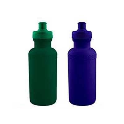 fc-brindes - Squeeze de Plástico 500ml