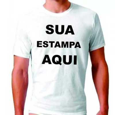 fc-brindes - Camisetas Personalizadas