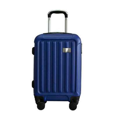 libelula-express - Mala Austria M20 Azul