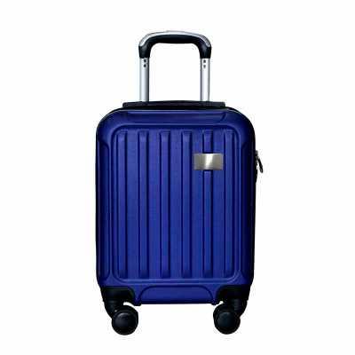 libelula-express - Mala Austria P16,5 azul