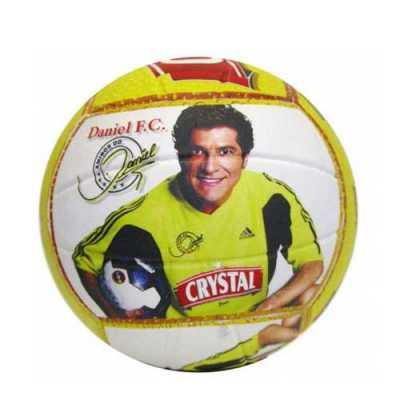 Bola de volley