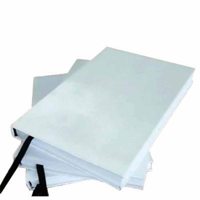 A caderneta personalizada é um objeto de suma importância nas ações do cotidiano de muitas pessoa...