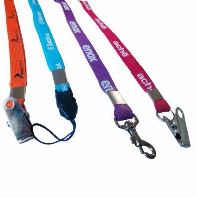 Nosso cordão personalizado pode ter diversas finalidades de acordo com sua necessidade: Cordão pa...