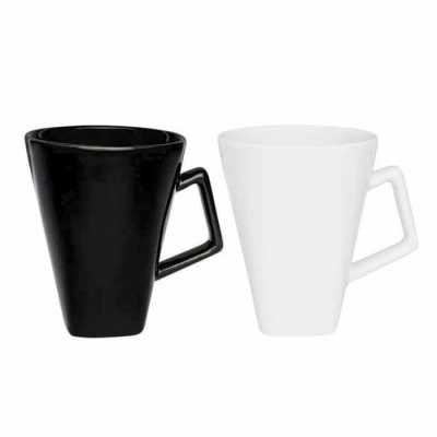 Caneca quatrier 350 ml
