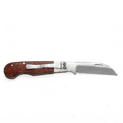 Canivetes Âncoras tradicional e artesanal fruto da cultura rural mineira.Um brinde diferente com ...