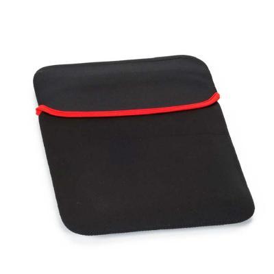 Capa para Notebook 12 polegadas