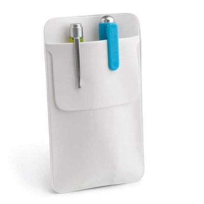 Embalagem para canetas