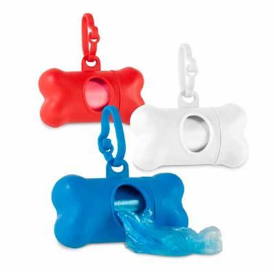 Kit higiene para cachorro