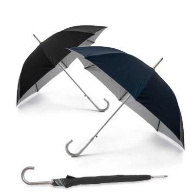 Guarda-chuva 190T