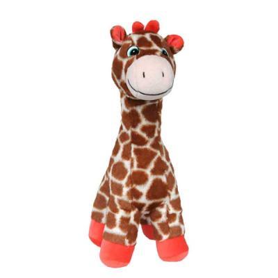 Girafa em Pé Coleção