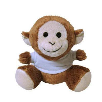 Macaco Coleção