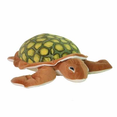 Tartaruga Deitada Coleção