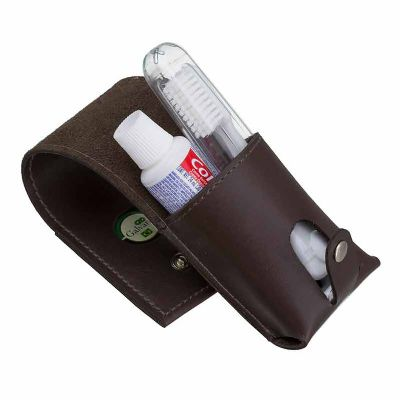 Galvani - Kit Higiene Bucal