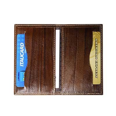 galvani - Porta Cartão