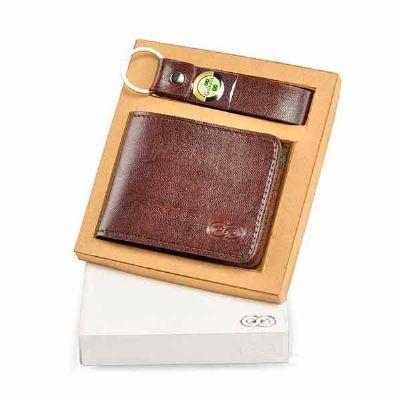 Galvani - Kit contendo carteira.