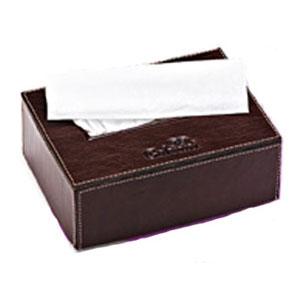 Galvani - Caixa porta lenço